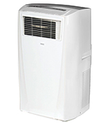 Haier HPB08XCM Portable Air Conditioner