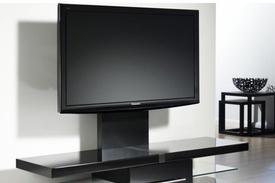 flat screen tv reviews