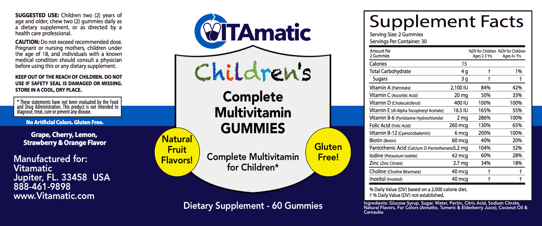 childrens_gummies_label