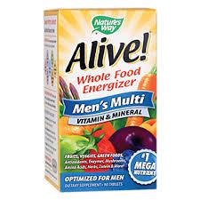 alive_mens1