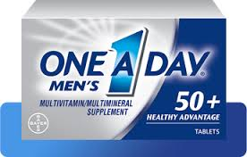 oneaday_mens50