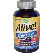 alive_mens50_gummy
