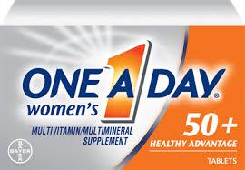oad_womens50