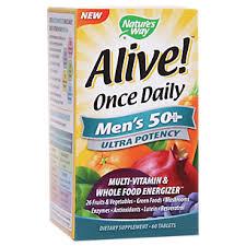 alive_mens50