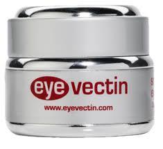 Eyevectin Eye Cream
