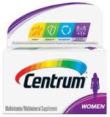 centrum_womensbox