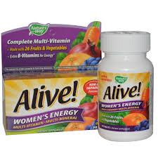 alive_womenbox