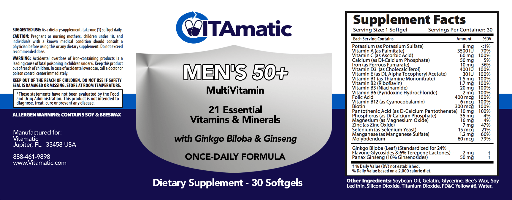 mens_over50_multivitamin_label