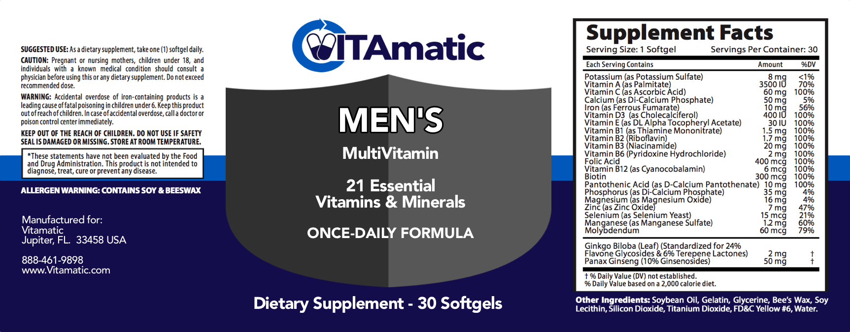 mens_multivitamin_label