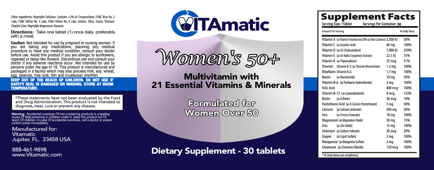 womens_over50multivitamin_label-1