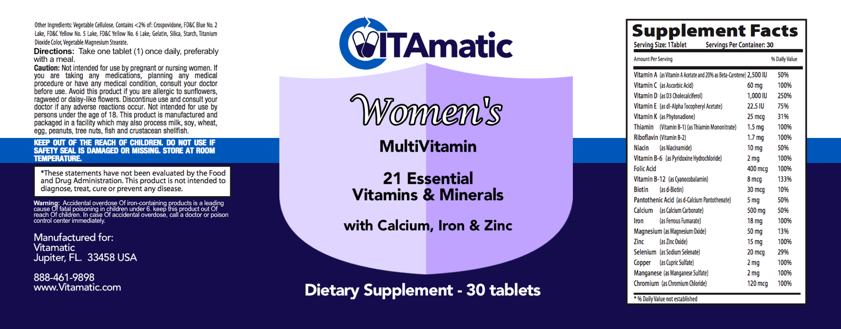 womens_multivitamin_label